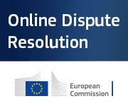Billedresultat for ODR-portalen